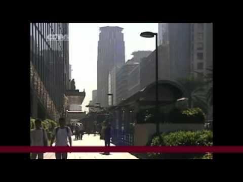 Philippines Speedy Economic Growth