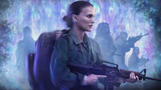 download musica Moderat - The Mark Interlude EXTENDED Annihilation Soundtrack