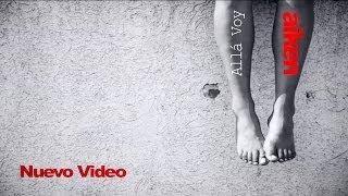AIKEN - Alla Voy