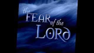 Watch Apologetix dont Fear The People video