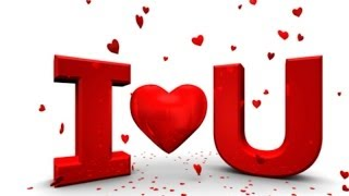 The best love songs 2014 - romantic italian music compilation hits non-stop