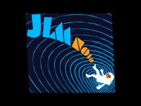 Jim Noir - Computer song (Tower of love)