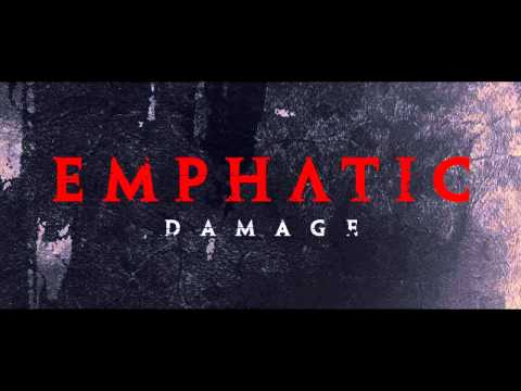 Emphatic - Dont Forget About Me