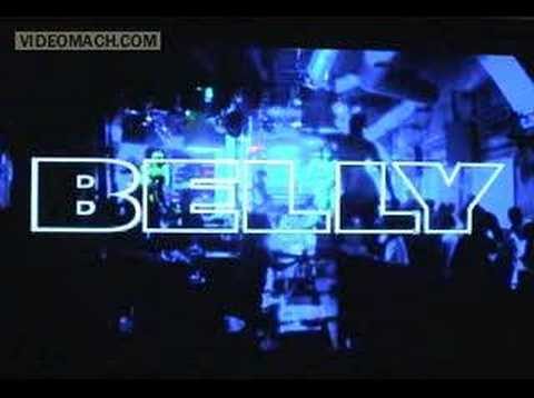 Belly Intro