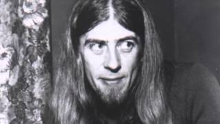 John Mayall The Bluesbreakers 39 39 The Mists Of Time 39 39 Live 2002