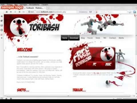 Как в toribash создать сервер - Volvo-sklad.ru