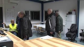 arkivmaterial-ekenas-energis-varmeverks-invigning