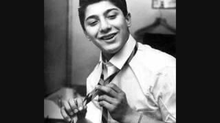 Paul Anka Diana The Original Recording 1957