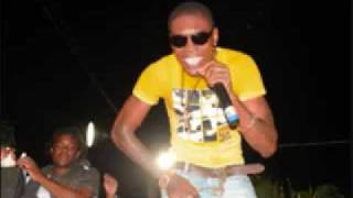 Watch Vybz Kartel Pure Love Me Give Gyal video