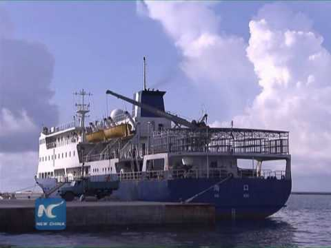 Experts defend on China's stance on Philippines' arbitration