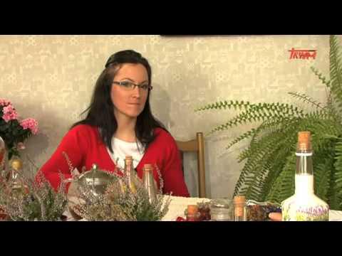 Kręgosłup   Drogowskazy Zdrowia   Porady   Odc 16   Sezon I 360p