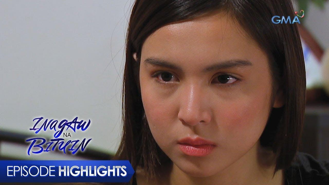 Inagaw Na Bituin: Anna's end game | Episode 58