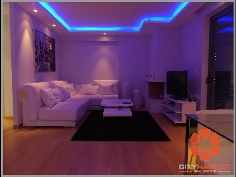 Apartment for sale 55m2-145000€ P. Faliro, Greece, Greek Real Estate, Property for sale in Greece
