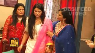 KASAM   29th April 2016   Full Uncut Episode On Location   Kasam   Colors Tv Ser