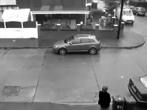 Fuck Da Police video