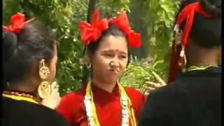 Hoi Taangbaa(Dukhila Karma Tamang Film) By Sujan Lama(DMG)