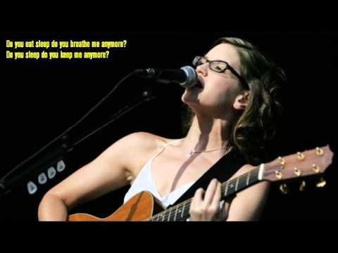 DO YOU SLEEP by Lisa Loeb