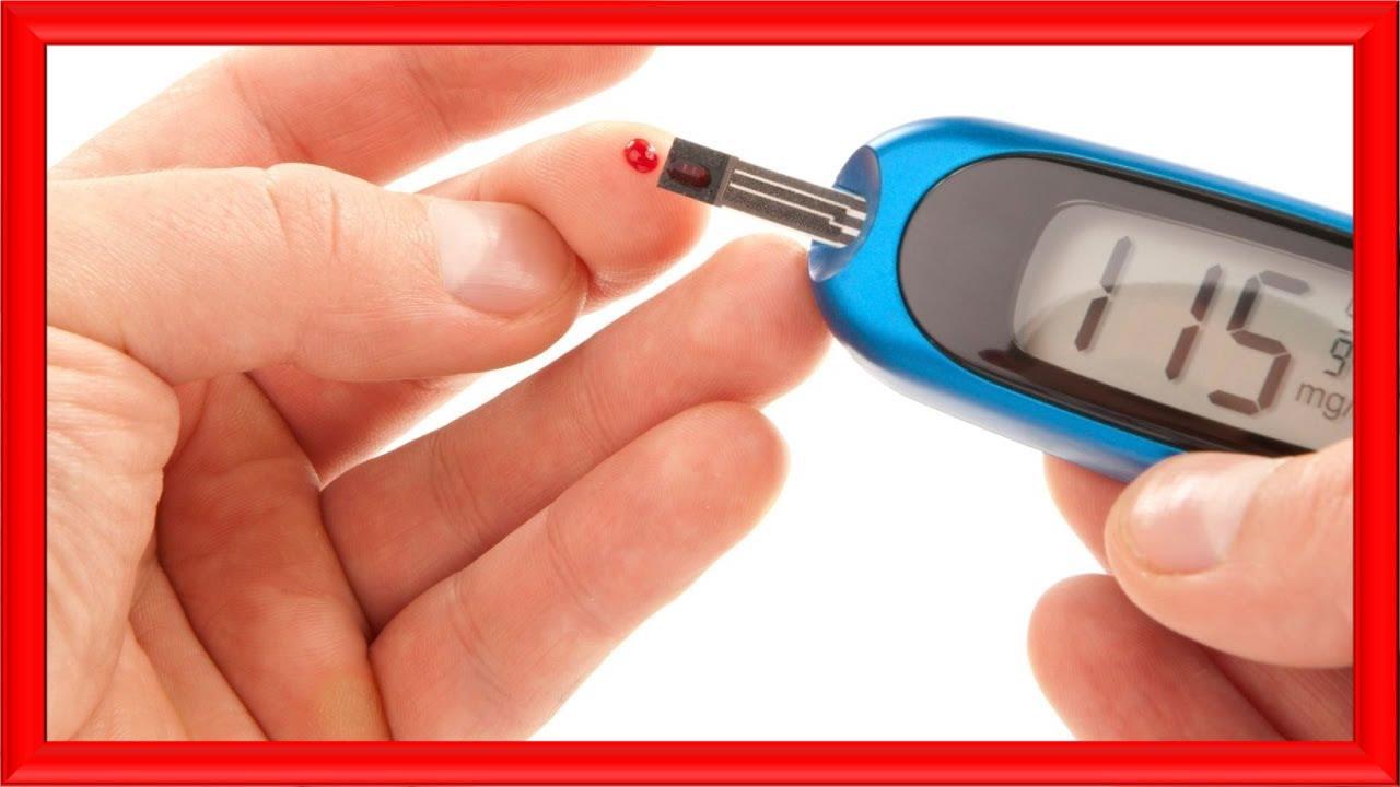 Diabetes Qué Es El Periodo De Luna De Miel O Fase De