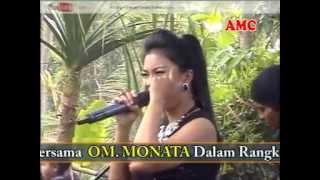 download lagu Terlalu Manis - Niken Aprilia - Dangdut Live In gratis