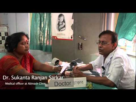 Sex Workers With Dignity - The Durbar Mahila Samanwaya Committee - Sonagachi, Kolkata, India video