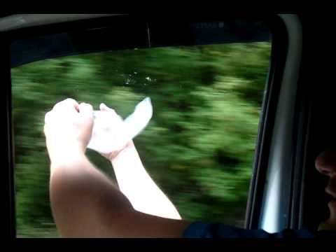 120 км/ч и презерватив