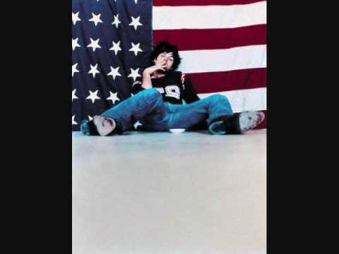 Ryan Adams - Fool's Gold