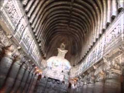 India Tourism Video