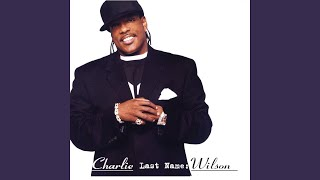 Download Lagu Charlie, Last Name Wilson Gratis STAFABAND