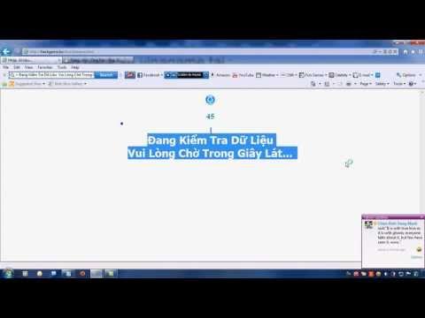 Game | Hack Xu, Hack Gunny 4.0 , Hack Xu Vo Lam, Kiem The, Boom , Phong Than, Chinh Do , Ngoa Long | Hack Xu, Hack Gunny 4.0 , Hack Xu Vo Lam, Kiem The, Boom , Phong Than, Chinh Do , Ngoa Long