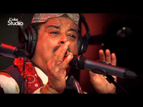 Kangna Hd, Fareed Ayaz & Abu Muhammad, Coke Studio Pakistan, Season 4 video