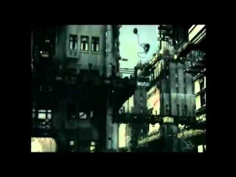 Sajna Abhi Ja (dubstep Musicana Mix Tagged) video