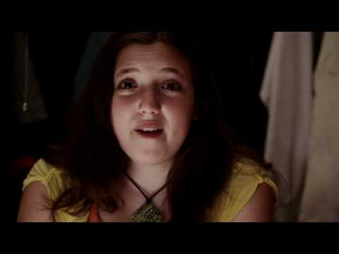 Ruby Skye PI Trailer: Comedy Web Series For Tweens