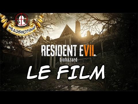 Film Resident Evil: Retribution en Streaming VF - Streaming