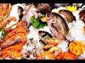 КАНАРЫ: Цены на Продукты в MERCADONA на Острове Тенерифе...CANARY ISLANDS SPAIN