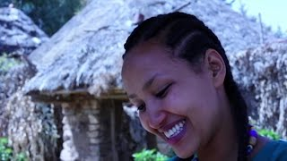 Solomon Girma - Dehna neshwey - (Official Music Video) - New Ethiopian Music 2016