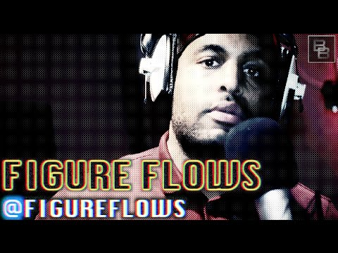 FIGURE FLOWS | BL@CKBOX S5 Ep. 53/58