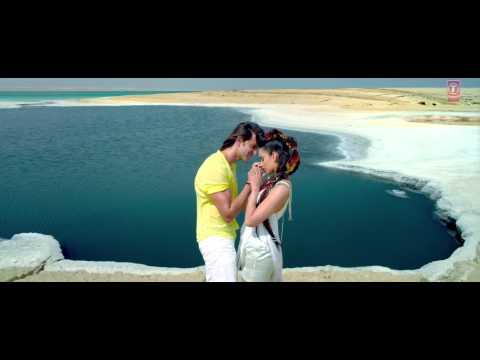 Krrish 3 - Dil Tu Hi Bata - HD - Promo Song Twice