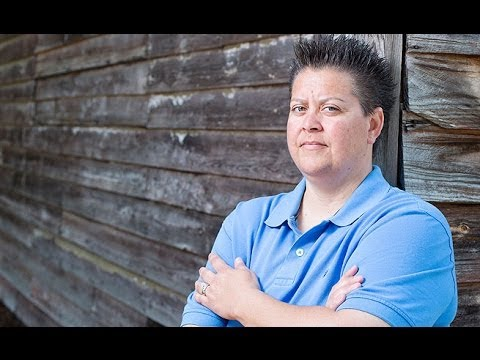 Lesbian Sheriff In South Carolina Fired, Rehired And Fired Again? video