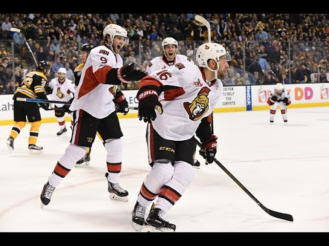 Clarke MacArthur | Playoff Performer of the Night