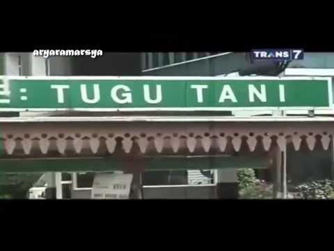 Mister Tukul -  Misteri Dibalik Kecelakaan maut [Full Video] 4 Januari 2014
