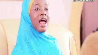 20 Million 2 [Alh. Mukaila Senwele] - Latest Yoruba 2018 Music Video | Latest Yoruba Movies 2018