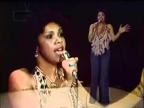 Candi Stanton-Young Hearts Run Free(1976)