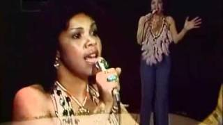Candi Staton-Young Hearts Run Free