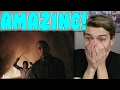 Twenty One Pilots Heavydirtysoul Music  Reaction -
