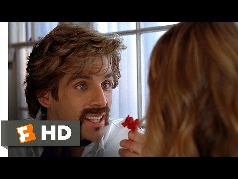 Dodgeball: A True Underdog Story (4/5) Movie CLIP - White Knight (2004) HD
