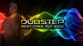 download lagu Best Dubstep Mix 2013 New Free Download Songs, 2 gratis