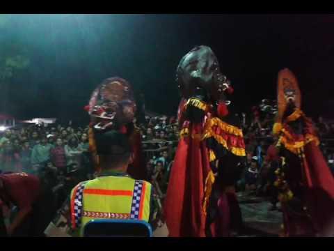 Download Lagu Samboyo putro singo barong ndadi live baleturi MP3 Free