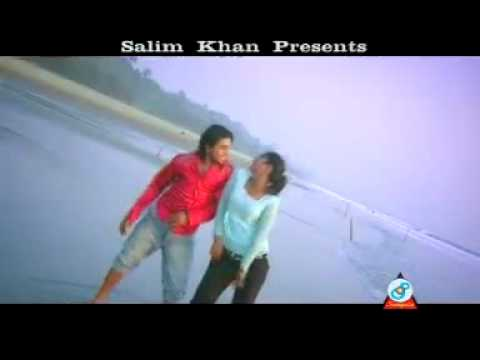 Best Of Asif & Doli Shayontoni Bangla Song -amar Jay Dhin Jay Dhin (( Hd 720p).avi video