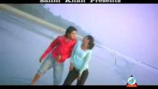 best of asif & doli shayontoni bangla song -AMAR JAY DHIN JAY DHIN (( HD 720P).avi