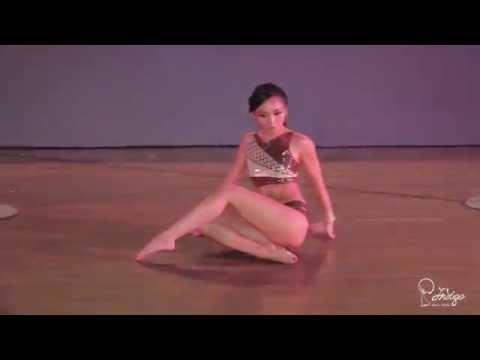 Наталья Головина, Pole Dance! Indigo Dance Studio Отчетный концерт 2015!!!